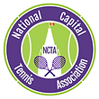 cropped-ncta-header-logo.png