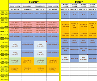 2021 W_E Schedule - 8 Inside Fence.png