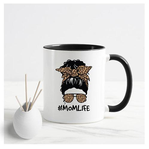 Leopard #MOMLIFE