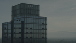 Screen Shot 2019-11-01 at 3.36.54 PM