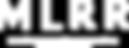 Logo MLRR.png