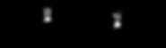 Logo Tok-Tok 1-01.png