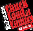 CLC Logo 1.png