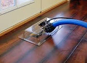 best Air Duct Cleaning in minnesota, air duct services near me