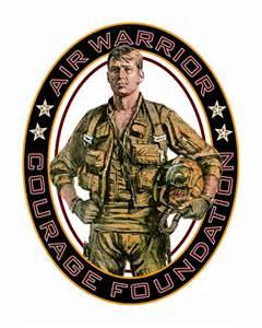 Air Warrior Courage Foundation