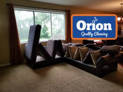 upholstery couch cleaning twin cities