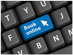 carpet cleaning online booking