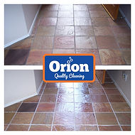 best tile grout and stone cleaning in minnesota