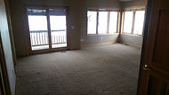 best carpet cleaning in minnesota
