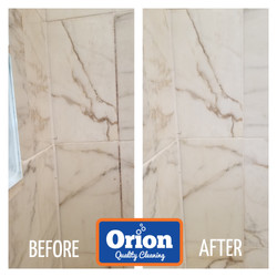 tile grout cleaning, professional service near me