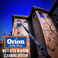 window cleaning twin cities