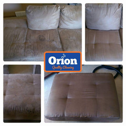 chair upholstery cleaning near me twin cities