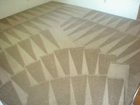 Carpet Cleaning in twin cities