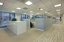 best Janitorial/ Office Cleaning in minnesota