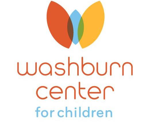 Washburn_Logo_RGB0.jpg