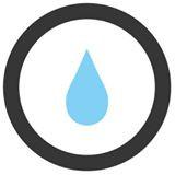 generosity.org square drop logo.jpg