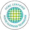 certified cleaning service near me