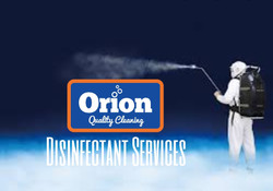 disinfectant services covid-19 near me