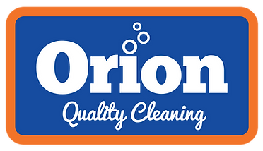 Orion Quality Cleaning, best carpet cleaning in minnesota