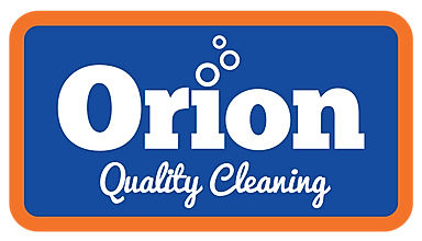 Orion Quality Cleaning, best carpet cleaning in minnesota, upholstery cleaning, window cleaning,auto detailing, janitorial services, air duct cleaning,disinfectant services, tile/grout cleaning