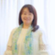 西塔薫プロフィール