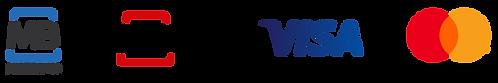 logotipos-servicos.png