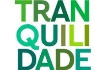 tranquilidade_1_edited_edited_edited_edited_edited.jpg
