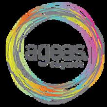 logo_ageas_edited.png