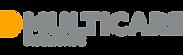 Logo-Multicare.png