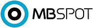 MB_SPOT1.png