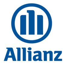 png-transparent-independent-insurance-agent-business-life-insurance-allianz-business_edited.png