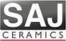SajC+Logo.png