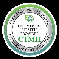 CTMH digital badge.png