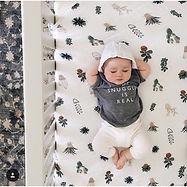 おくるみ,新米ママ,新生児,赤ちゃん