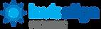 Invisalign-Provider-Logo-blue_EN_edited.