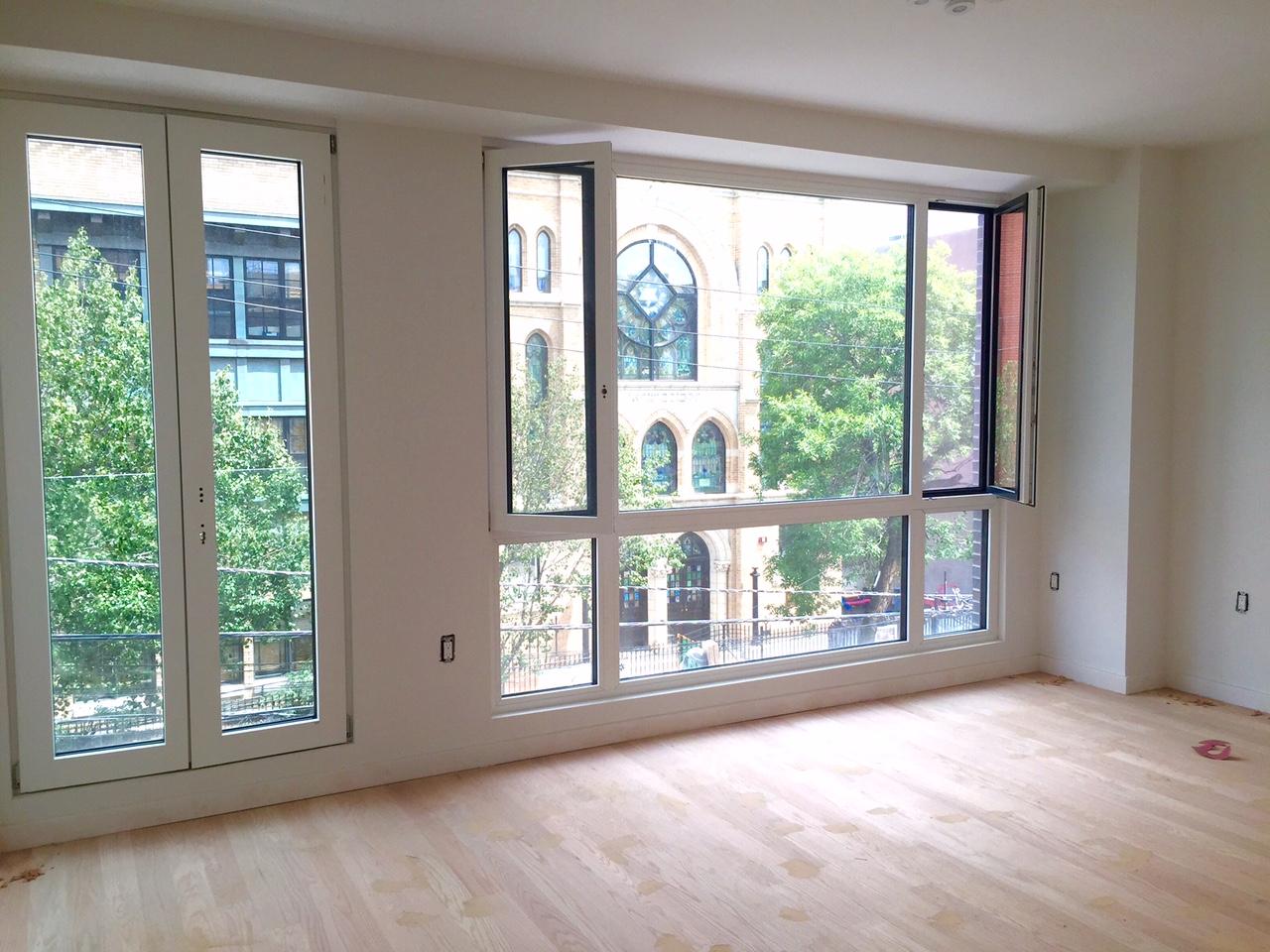 July 7 2015 bedroom