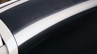 Material_New_Coat_Layer_690x380.jpg