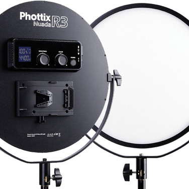 Phottix Nuada R3 - 2 units