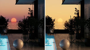 V-Ray_5_for_Revit_feature_-_improved_sky