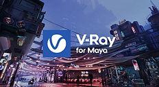 product-thumb-logo-v-ray-maya.jpg
