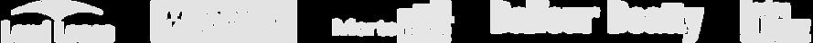 Website-GeneralContractor-Partners-Logos