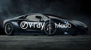 product-thumb-vray-modo.jpg