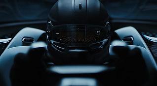 mpc-faraday-future-automotive-vray-maya.