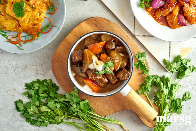 HK Little Kitchen Portfolio 14.jpg