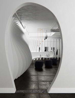 darwin-ceballos-curves-interior-design-v