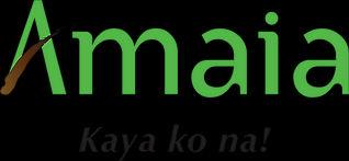AMAIA-Logo (1).JPG
