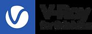 generic-logo-colour-black-v-ray-3dsmax.p