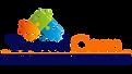 trendcom logo 2018.png