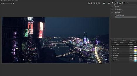 Light_Mix_690x380.jpg