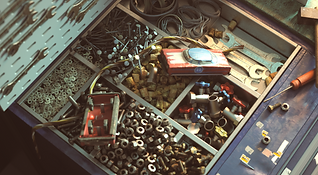 Tools_Cabinet.png